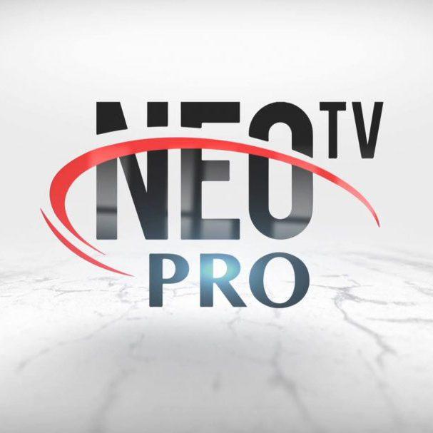 NEOTV France IPTV