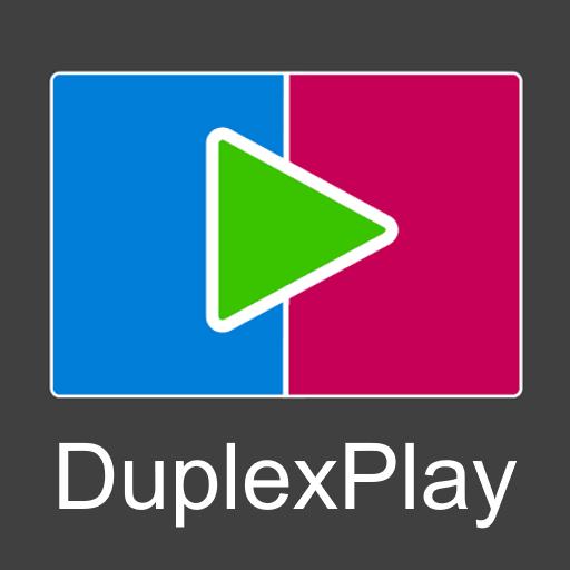 Activation duplex play