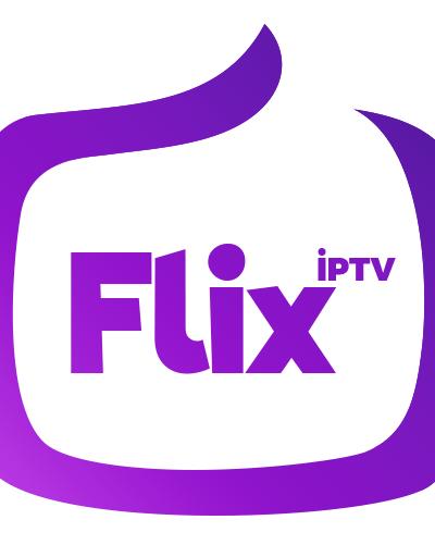 Flix IPTV Abonement